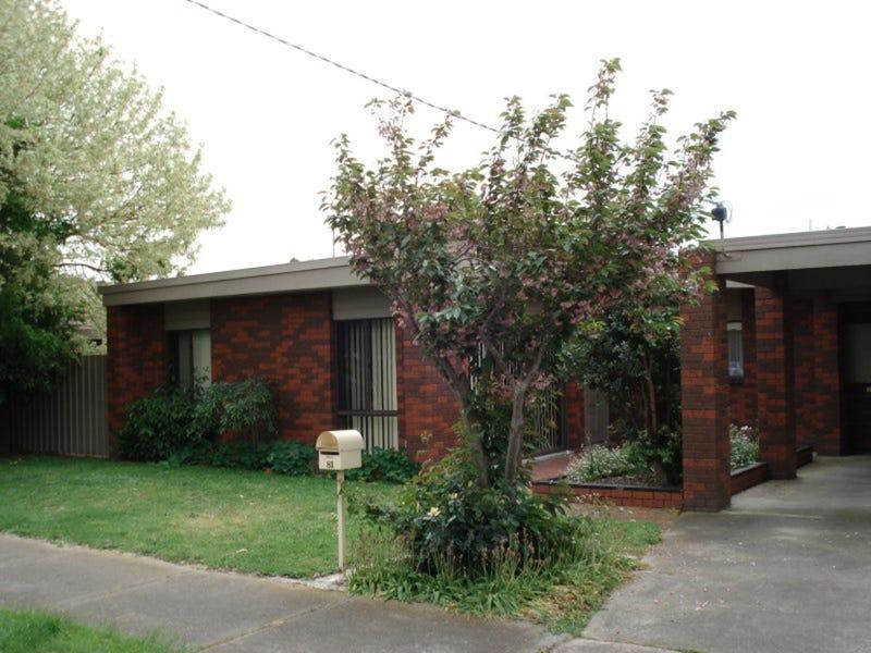 81 Inglis Street, Sale, Vic 3850