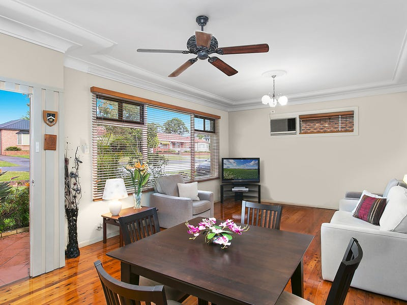 9 Pacific Street, Caringbah South, NSW 2229
