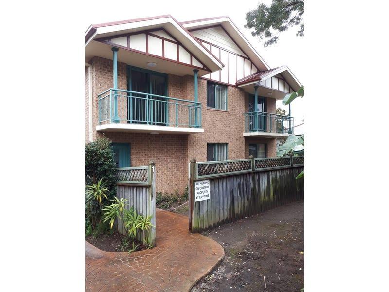 1/8-10  Shadforth  Street, Wiley Park, NSW 2195