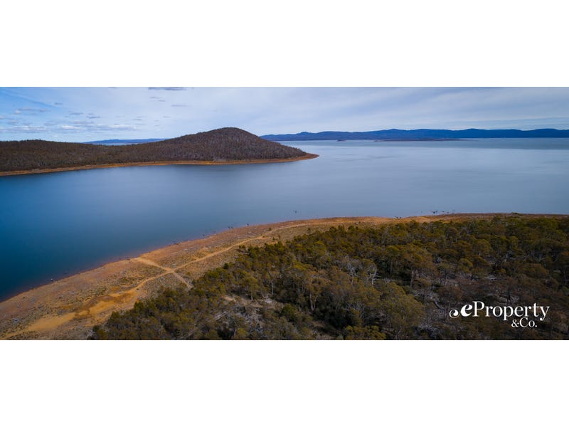 Sold Property Prices & Auction Results In Cramps Bay, TAS