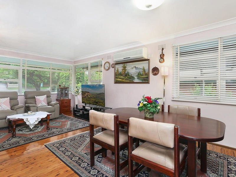75 Brush Road, West Ryde, NSW 2114