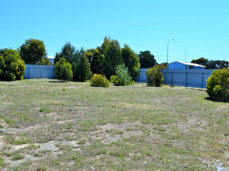 4 Marion Bay Court, Marion Bay, SA 5575