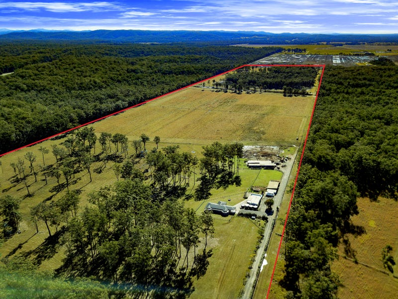 48 Hosking Road, Blackmans Point, NSW 2444