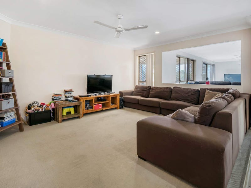 34 Greenleaf Street, Upper Coomera, Qld 4209