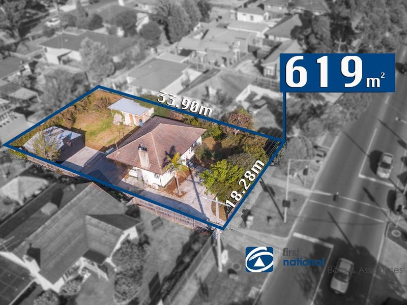 562  Waterdale Road, Heidelberg Heights