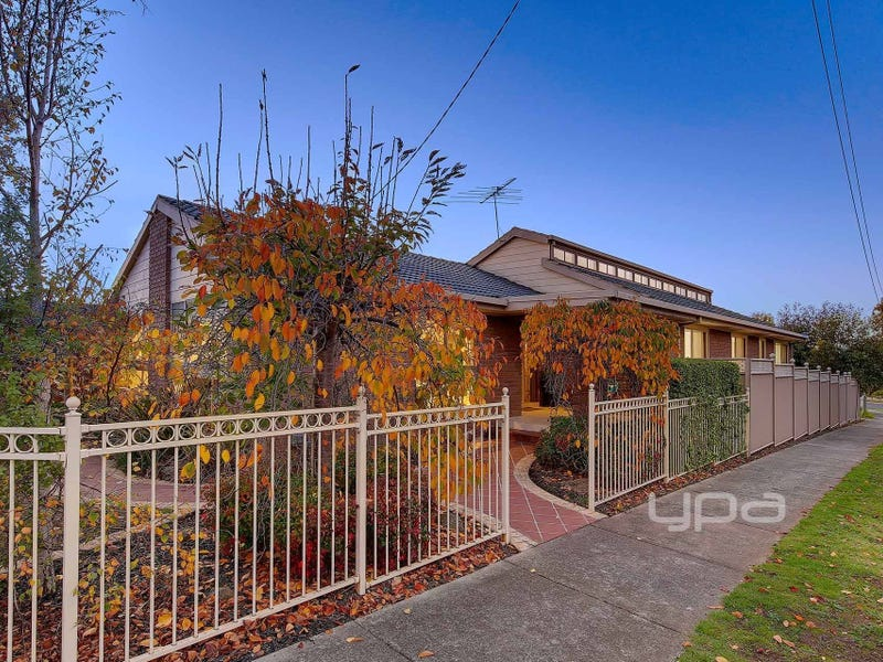 82 Kenny Street, Westmeadows, Vic 3049