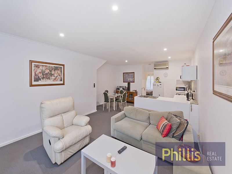 17/11 Winifred Street, Adelaide, SA 5000