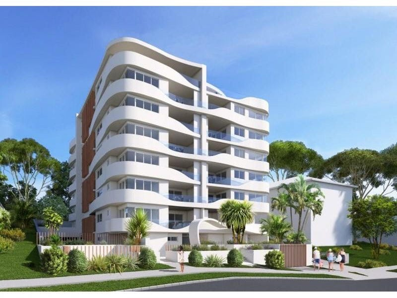 27 Verney Street, Kings Beach, Qld 4551