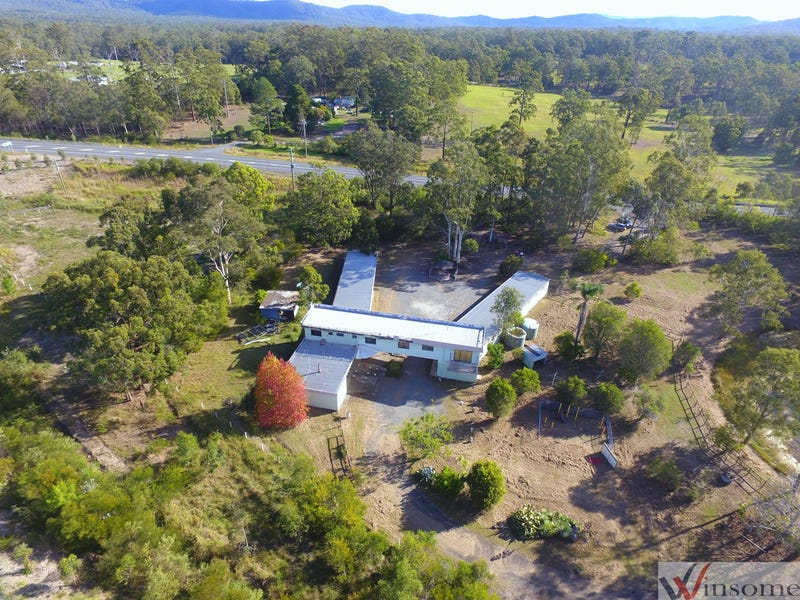 9 Smiths Creek Road, Kundabung, NSW 2441