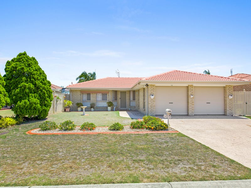 109 Winders Place, Banora Point, NSW 2486