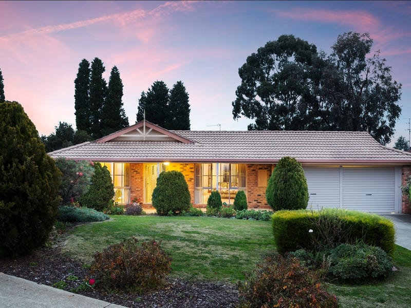 16 Pinnaroo Court, Strathdale, Vic 3550