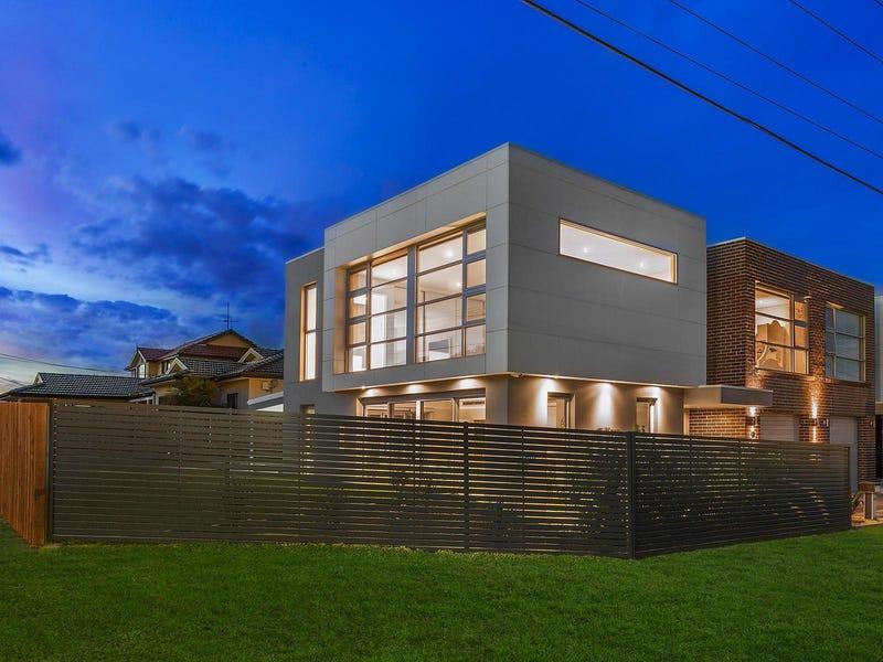 55C Thomas Street, Picnic Point, NSW 2213