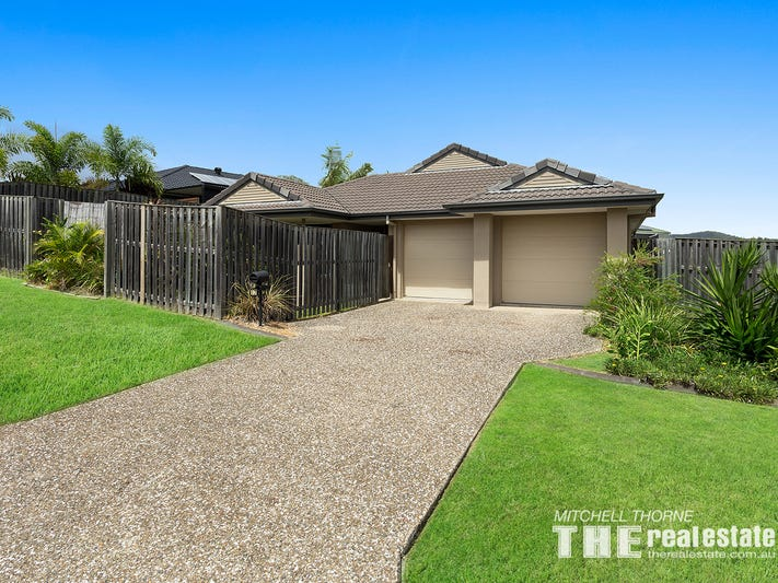 12 Beaumont Crescent, Pacific Pines, Qld 4211