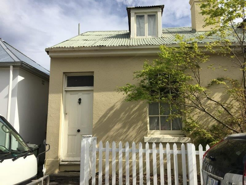 21 South Street, Battery Point, Tas 7004