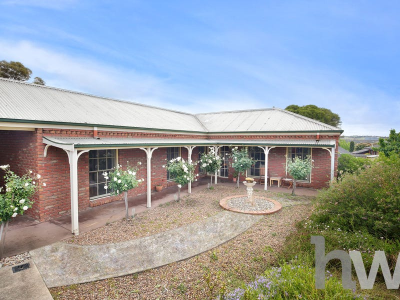 1 Hartwick Court, Grovedale, Vic 3216