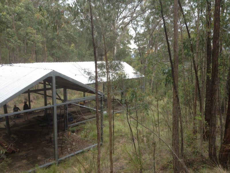 Lot 69 Cassels Road, Mount Royal, NSW 2330