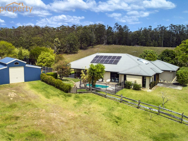 28 Carramar Lane, Congarinni, NSW 2447