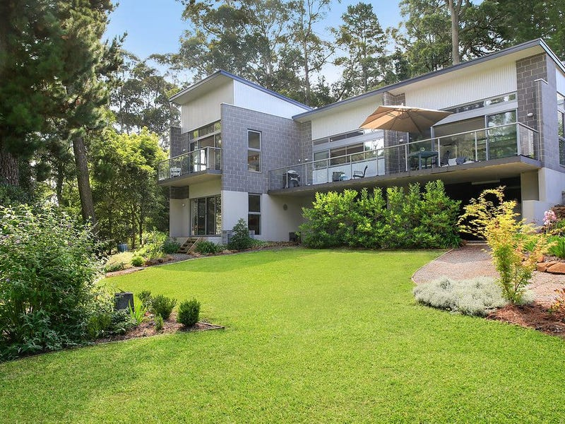31 Viewland Street, Bundanoon, NSW 2578