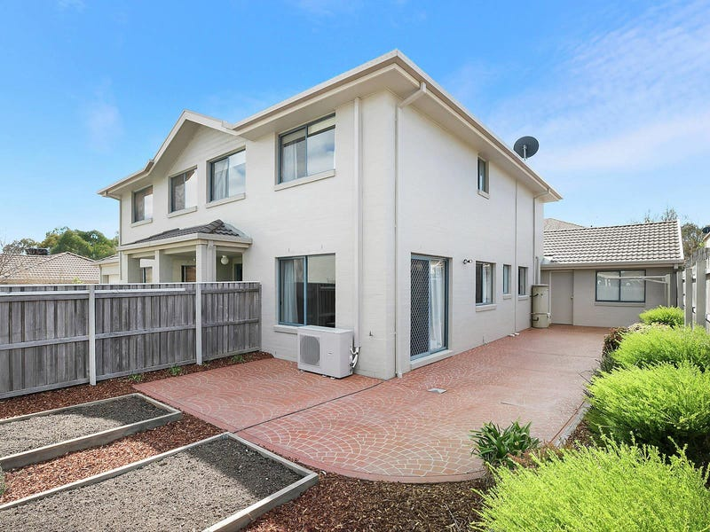 9/4 Dines Place, Bruce, ACT 2617