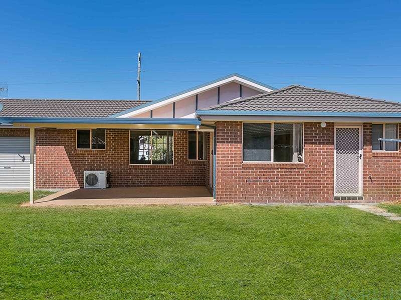 107 Roper Road, Blue Haven, NSW 2262