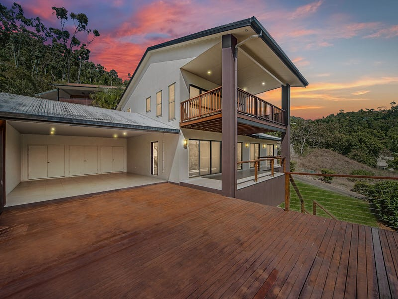 38 Eshelby Drive, Cannonvale, Qld 4802
