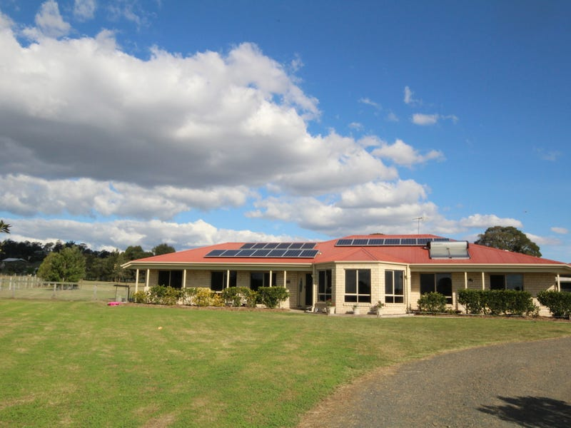 63 Remould Court, Veresdale Scrub, Qld 4285