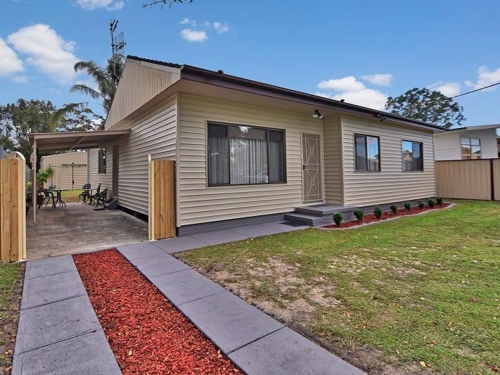 28 Boronia Avenue, Woy Woy, NSW 2256