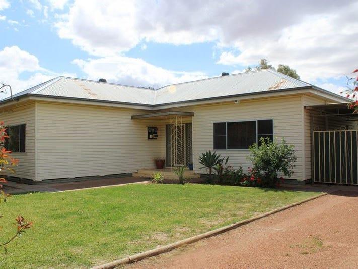 19 Hope Street, Bourke, NSW 2840