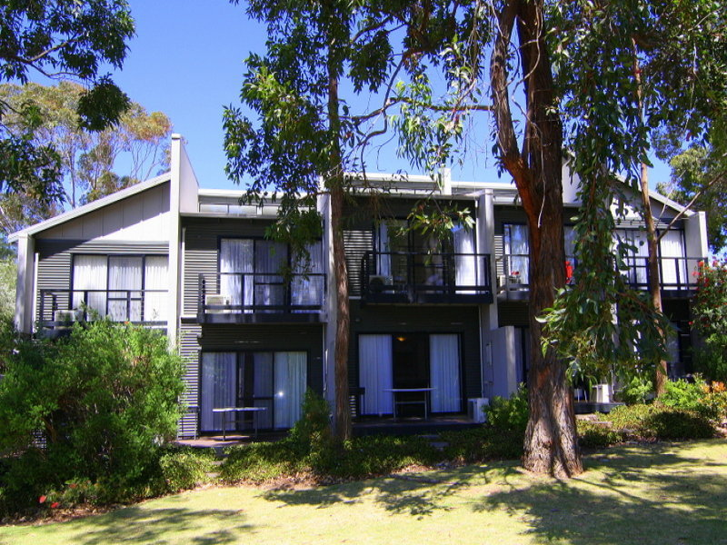 109/96 Bussell Highway, Margaret River, WA 6285