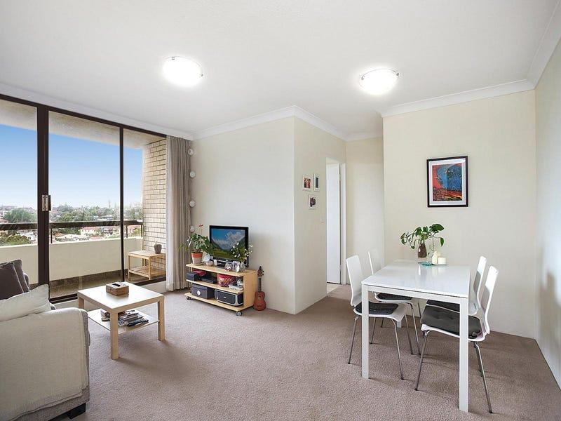 104/244 Alison Road, Randwick, NSW 2031