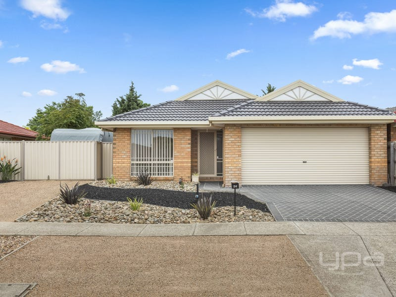 24 Alsace Avenue, Hoppers Crossing, Vic 3029