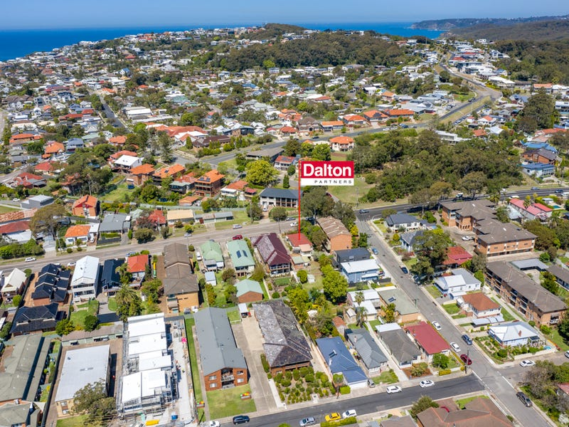 132 Morgan Street, Merewether, NSW 2291