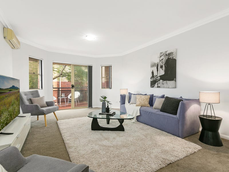 80/298-312 Pennant Hills Road, Pennant Hills, NSW 2120