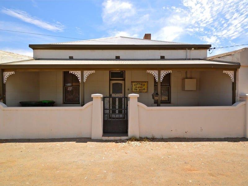 208 Rowe Street, Broken Hill, NSW 2880