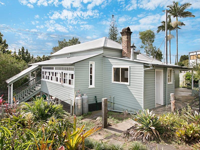 6 Mooball Street, Murwillumbah, NSW 2484