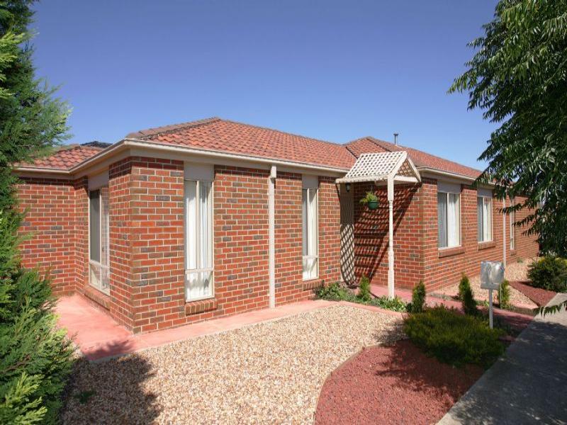18 Pheonix Court, Roxburgh Park, Vic 3064