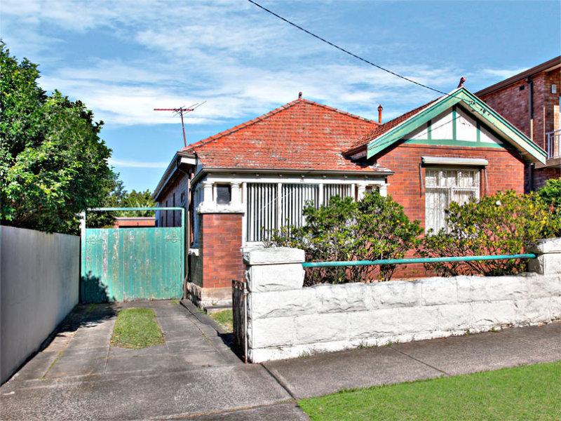 18 Arlington Street, Rockdale, NSW 2216