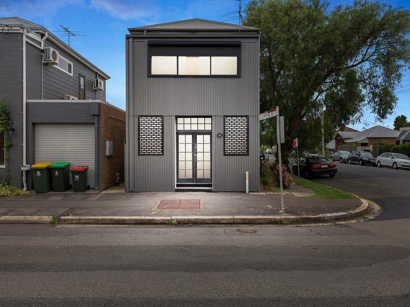 101 Chatham Street, Broadmeadow, NSW 2292
