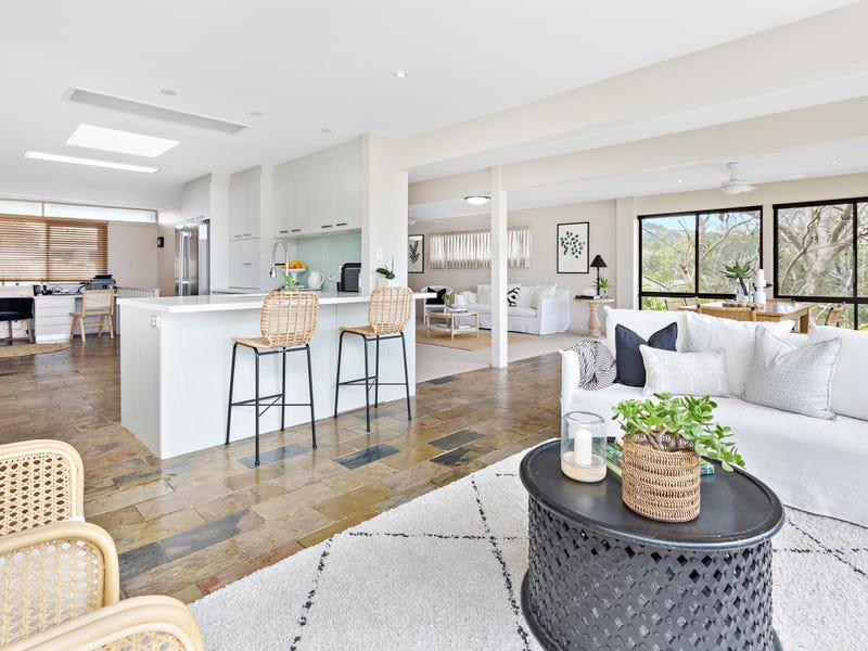 6 Tharkinna Avenue, Kiama, NSW 2533