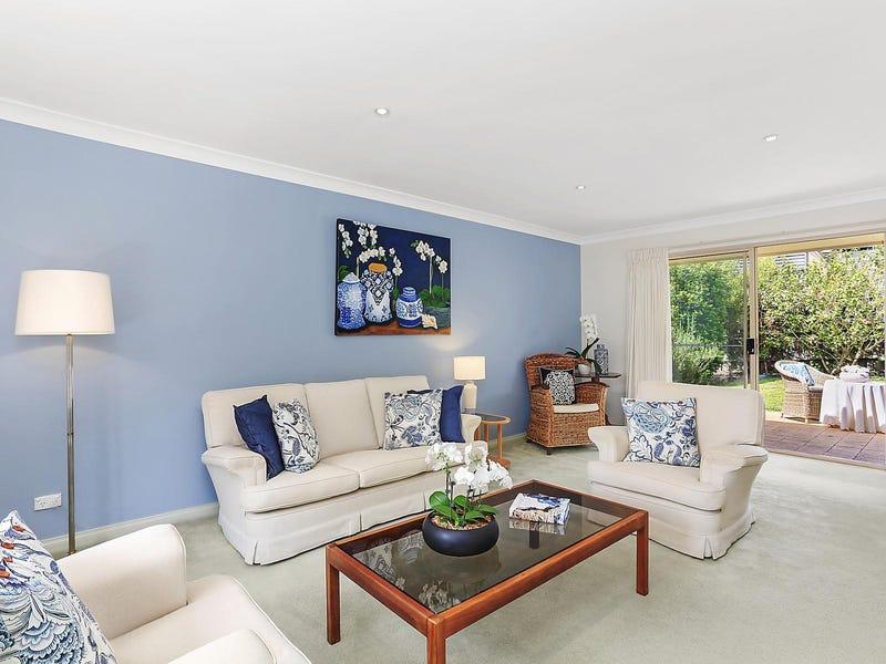 35A Waratah Street, Mona Vale, NSW 2103