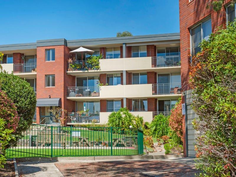 19/8 Bortfield Drive, Chiswick, NSW 2046