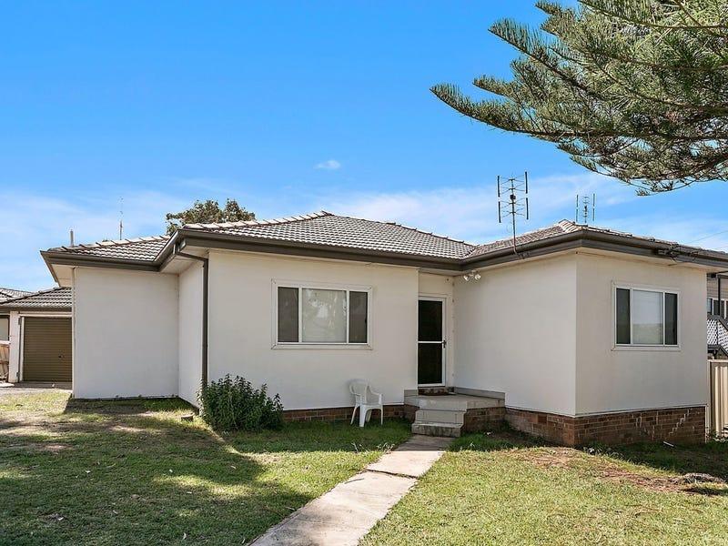 4 Tongarra Road, Albion Park Rail, NSW 2527