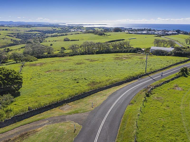 33 Greyleigh Drive, Kiama, NSW 2533