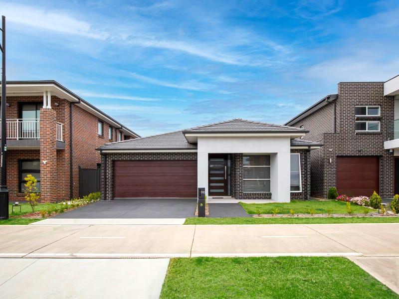 110 Armoury Road, Jordan Springs, NSW 2747
