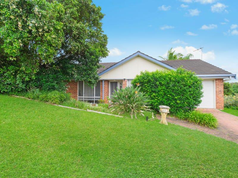 48 Rushcutter Way, Port Macquarie, NSW 2444