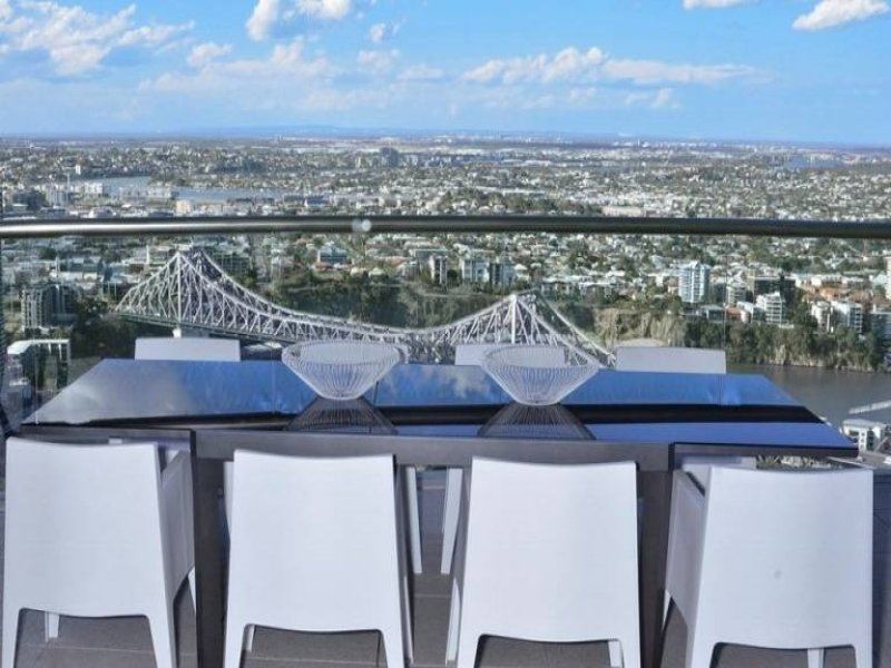410371 Eagle Street Brisbane City Qld 4000 Property Details - Apartment-at-eagle-st-brisbane