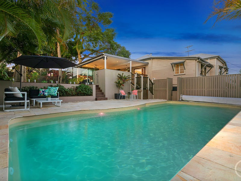 39 Fordham Street, Wavell Heights, Qld 4012