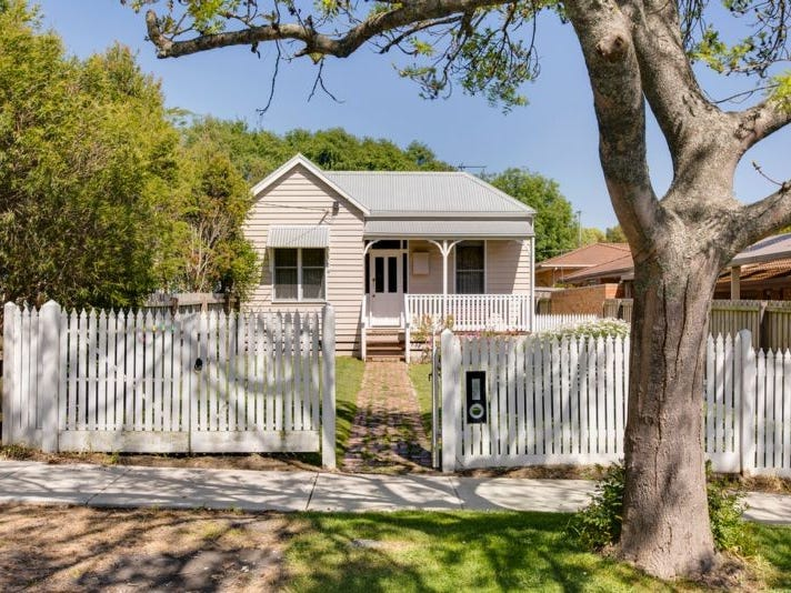 15 Queen Street, Korumburra, Vic 3950