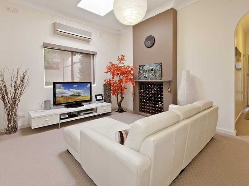 21 Carrington Street, North Strathfield, NSW 2137