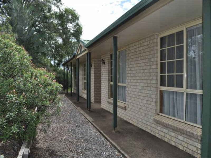 Address available on request, Woodlands, Qld 4343